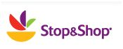 stop and shop1