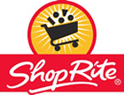 ShopRiteLogo