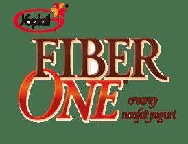 fiber 50 cal