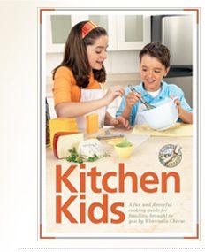 kitchenkids_header01