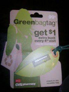 CVS-Green-Bag-Tag-225x300