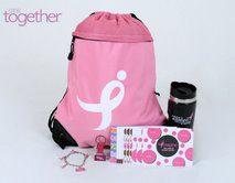 pink together 1