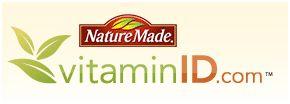 vitamin id