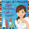 Holiday Gift Guide Button 2009 pic copy