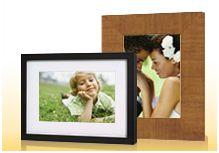 Kodak Picture Frame 1