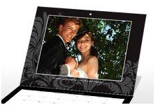 Kodak Picture Frame 3