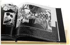 Kodak Picture Frame 5