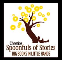 cheerios_spoonfuls_of_stories