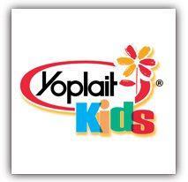yoplait kids