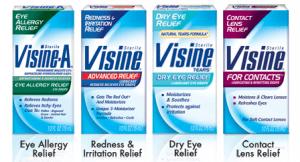 Visine_Products