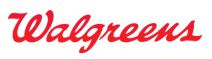 Walgreens Deals Week of 9/21/14