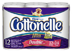 graphic about Cottonelle Printable Coupon named Cottonelle Rest room Paper Printable Coupon Walmart Offer