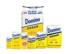 Domino Sugar printable coupon