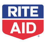 Rite Aid Video Values Coupons October 2012