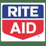 Rite Aid Deals Week of 10/19/14