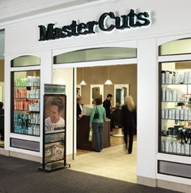 image relating to Mastercuts Coupons Printable called Printable Coupon Warn: $2.00 off any Hair Lower at Discover