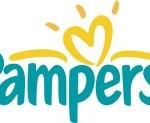 Pampers Gifts To Grow: 10 Point Code