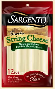 graphic regarding Sargento Printable Coupon identify Printable Coupon Notify: Sargento Cheese Sticks further more