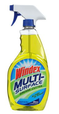 photograph about Old Spice Printable Coupon identified as Todays Favored Offers at Aim Windex, My Minor Pony