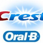 HOT Crest Printable Coupons and Rite Aid & Walgreens Deals