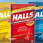 Halls Cough Drops only $0.49 at Rite Aid With Printable ..