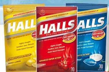 halls-free-at-walgreens