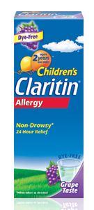 Zyrtec Vs Claritin Pregnancy