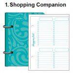 shopping-companion