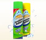 scrubbing-bubbles-printable-coupons