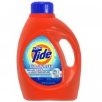 Tide only $1.94 at CVS (Starting 9/7)