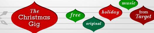 Freebie Alert: FREE MP3 Downloads on Amazon - Koupon Karen