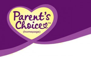 Freebie Alert: FREE Sample of Parents Choice Formula