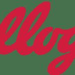 Kellogg's-Coupons