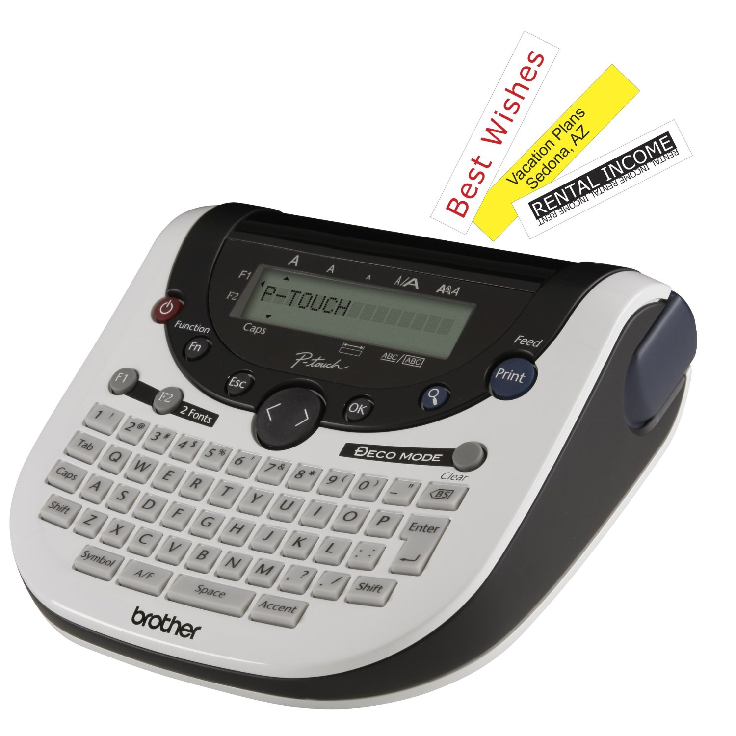 brother p touch label maker p touch label maker review amp giveaway ends 7 1 28719