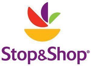 stop and shop logp