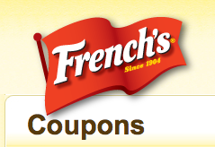 French's Printable Coupons