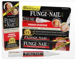 Fungi Nail Antifungal Pen Or Solution Printable Coupon