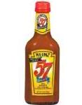Heinz 57 Steak Sauce Printable Coupon