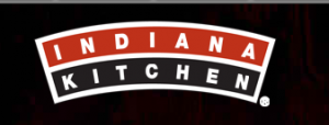 Indiana Kitchen Bacon Printable Coupon