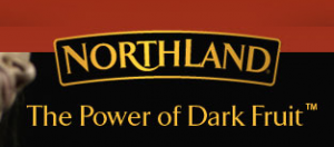 Northland Juice Printable Coupon