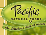 Pacific Natural Foods Printable Coupon