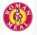 Roman Meal Bread Printable Coupon