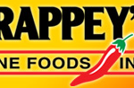 Trappey's Hot Sauce, Okra, or Peppers Printable Coupon