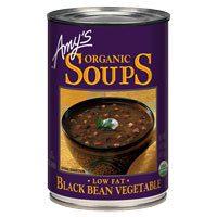 Amy 39 S Organic Soups Printable Coupon