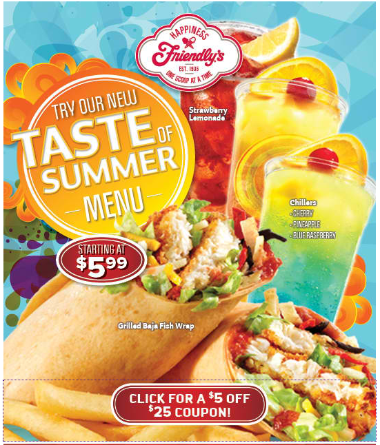 image relating to Friendly's Ice Cream Coupons Printable Grocery titled Friendlys ice product discount coupons printable grocery / Suitable hybrid