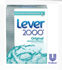 Lever 2000 Bar Soap Printable Coupon