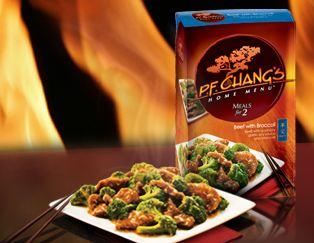 photo regarding Pf Changs Printable Menu called P.F Changs Property Menu Evaluate - Koupon Karen