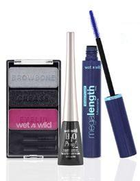wet n wild makeup printable coupon