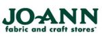 JoAnn Fabric and Craft Stores Printable Coupon