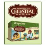 Celestial Seasoning only $2.22 at Whole Foods With Printable Coupons